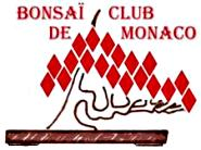 Bonsai club monaco